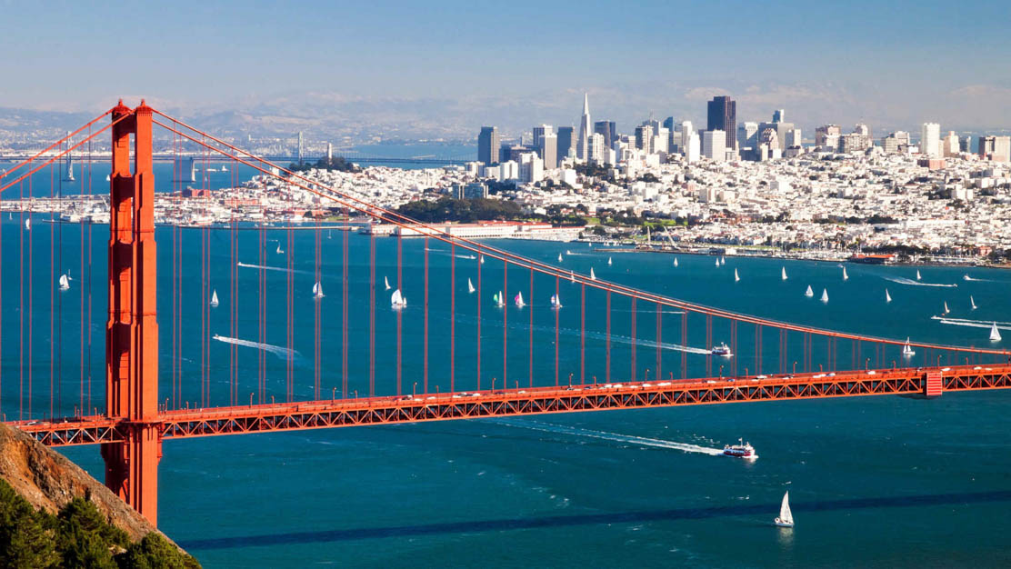 san-francisco-san-francisco-bay-1112x630